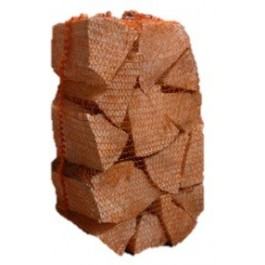 Soft Wood Blocks (Net Bag)