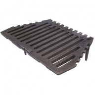 Regal Fire Grate 16""