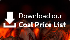 Coal Price List